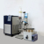 lab use cbd purification 10l 20l 50l rotary evaporator from china