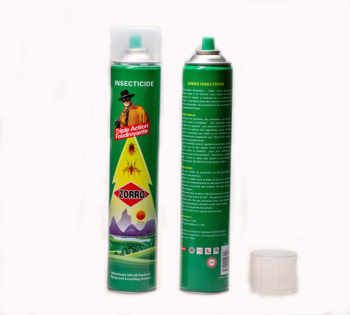 Bed Bug Sprayer Ant Pest Control Liquid Chemicals To Kill Bugs Insecticide Spray Buy Mosquito Cockroach Fly Spray Insecticide Chemicals To Kill Bugs Insecticide Spray Cockroach Killer Powder Insecticide Spray Chemical Spray