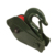Price Groove Transmission Pulley multi wheels pulley wuht hook Factory Supply for wholesales