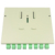 KINCONY 8Ch   Remote Control Light Switch 8 Gang Way For Smart Home Automation Modules  RJ45/RS232 communication interface