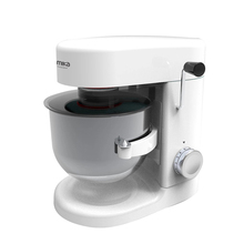 Klassieke Ontwerp Professionele Stand <span class=keywords><strong>Mixer</strong></span> <span class=keywords><strong>Kitchenaid</strong></span>, <span class=keywords><strong>Mixer</strong></span> Met Draaiende Kom