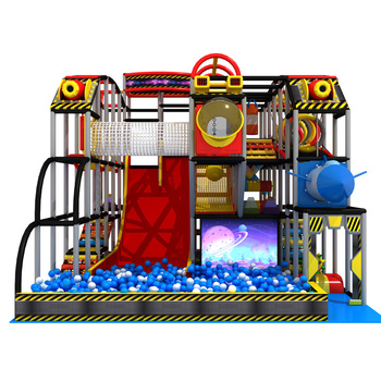 $39.00/Sq.m (HLD-0709B )kids safety playground ,indoor safety playground ,safety playground indoor for shopping centers