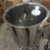 Commercial food chopper juicer ice crushing blender machine