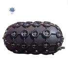 Hot sale marine economic pneumatic rubber fender chandler for ship and dock
