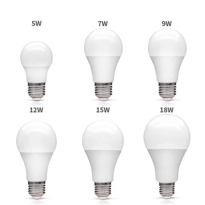 Wholesale 9W 12W 15W 8W Competitive priced <strong>12v</strong> led <strong>bulb</strong> e27 raw material
