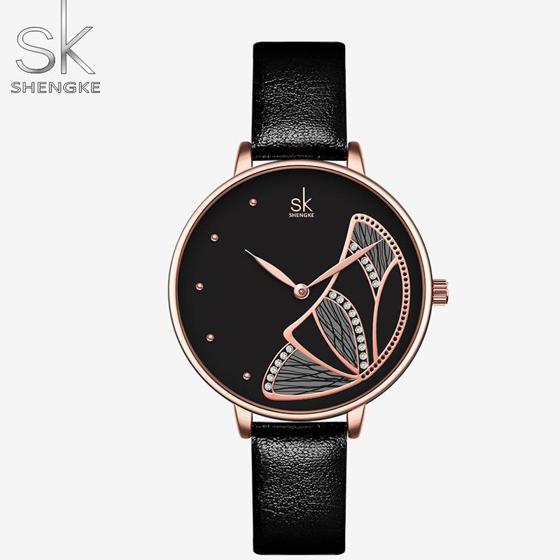 Marca de lujo reloj ONOLA para hombre moda Casual Simple