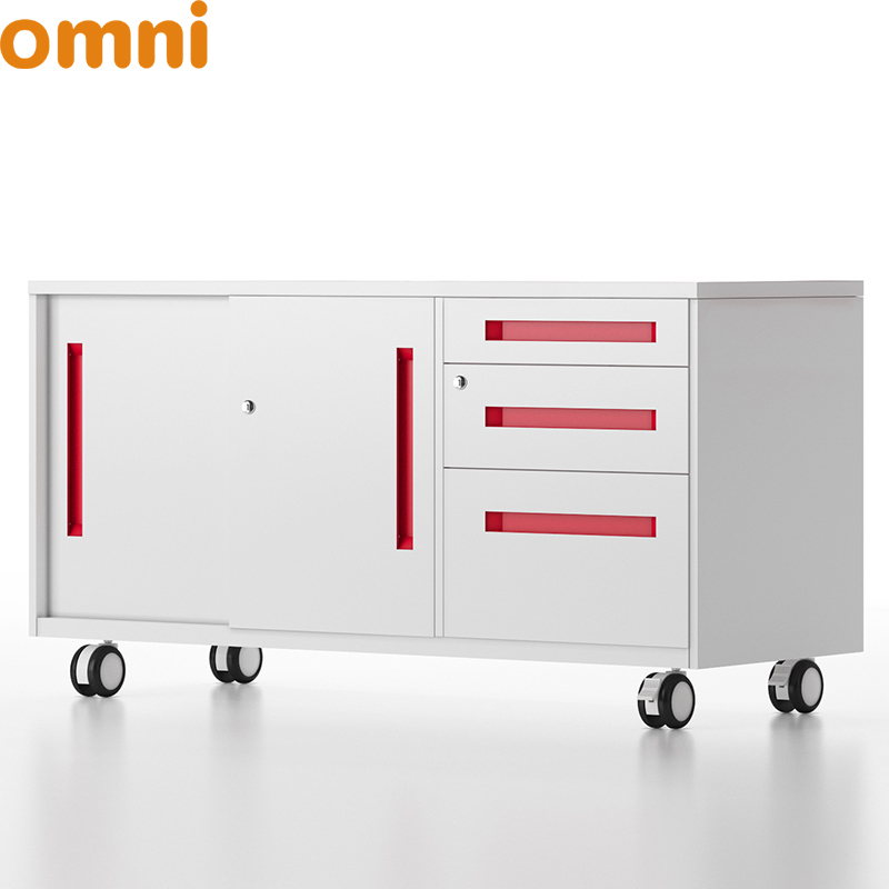 omni fire proof office metal cabinet electric file cabinet metal file cabinet