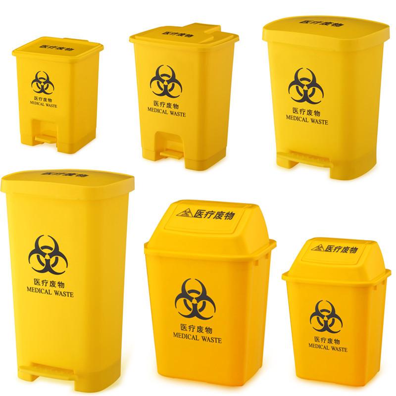 आउटडोर कचरा बिन 120 एल लीटर 240 लीटर अपशिष्ट बिन पहियों के साथ मोबाइल अपशिष्ट और रीसाइक्लिंग कंटेनर किया जाएगा प्रदान की