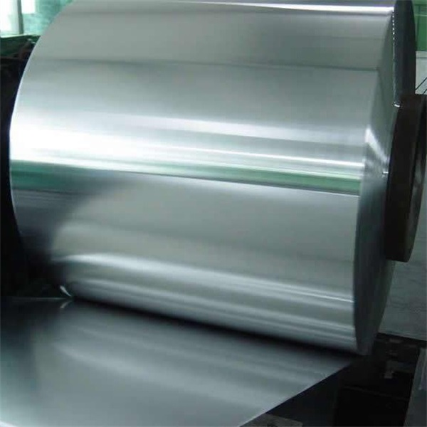 factory wholesale 2B BA 2D NO.1 HL Mirror Finish cold roll 316 201 430 304 stainless steel coil