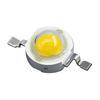 5 watt led diode high power 5w led emitter white epistar chip led 5w