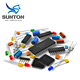 SUNTON ORIGINAL IC HDCP-3260 ELECTRONIC COMPONENTS IN STOCK