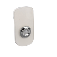 Wetop Plug-In Night Light, Warm White/white LED Nightlight, Dusk-To-Dawn Sensor, Bedroom, Bathroom, Kitchen, Hallway, Stairs