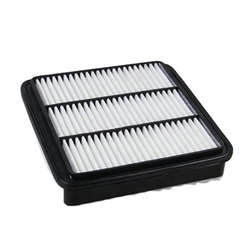 Car Parts High Performance Automotive OEM 1500A098 Automobile Air Filter For Car