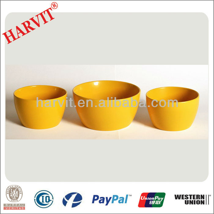 Buy Terracotta Planter Pots Wholesale / Flower Pot Plastic Plates Stands Sale / Ceramic Flower Pot With Saucer