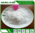 High Quality Zinc Sulphate Heptahydrate Fertilizer