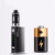Best selling portable 80w vape mod factory high control e-cig box mod