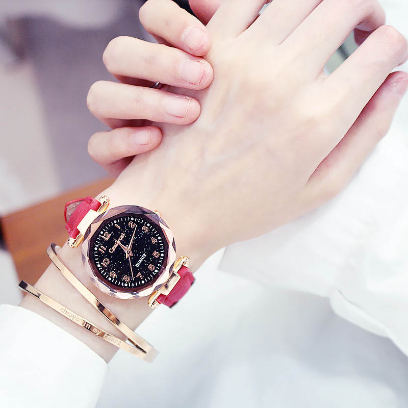 Welcome oem coupon waterproof fashion quartz mechanical <strong>wrist</strong> hand lady <strong>watch</strong> <strong>for</strong> girl / woman leather smart <strong>wrist</strong> <strong>watch</strong> <strong>women</strong>