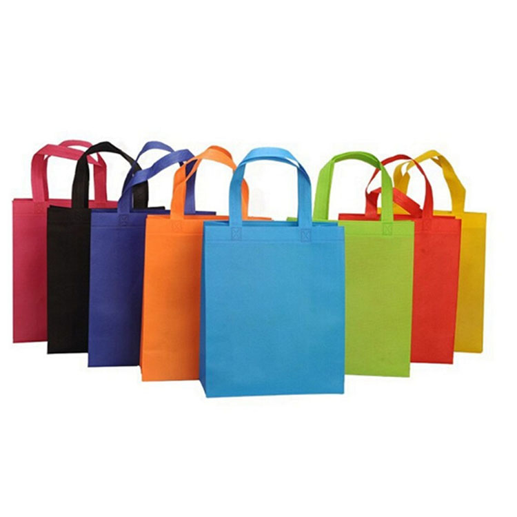eco friendly shopping bag.jpg