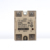 Control 3-32V DC output 24-380V AC single phase ssr 10da solid state relay