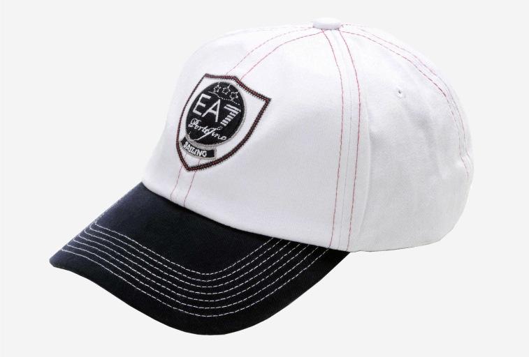 Sapatos roupas cap chapéu equipamento da máquina de costura industrial automática