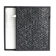 Воздухоочистители пылевой фильтр для Midea KJ20FE-NH2 KJ20FE-NH1 охлаждения Крытый Отопление(Китай)