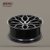 Unique forging wheel alloy 4 car wheels for sale