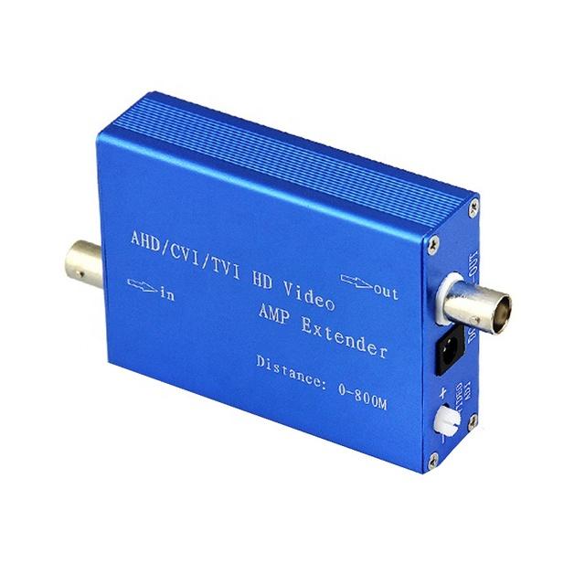 amplificator de erecție sub vid
