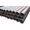 /product-detail/conveying-tubes-helical-seam-steel-pipe-spiral-welded-pipes-62568466280.html