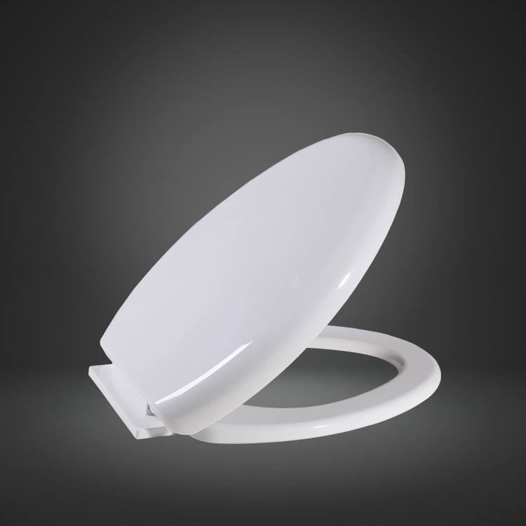 Amazing China Toilet Seat Cover Set Wholesale Alibaba Pdpeps Interior Chair Design Pdpepsorg
