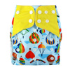 /product-detail/new-baby-diaper-washable-853968603.html