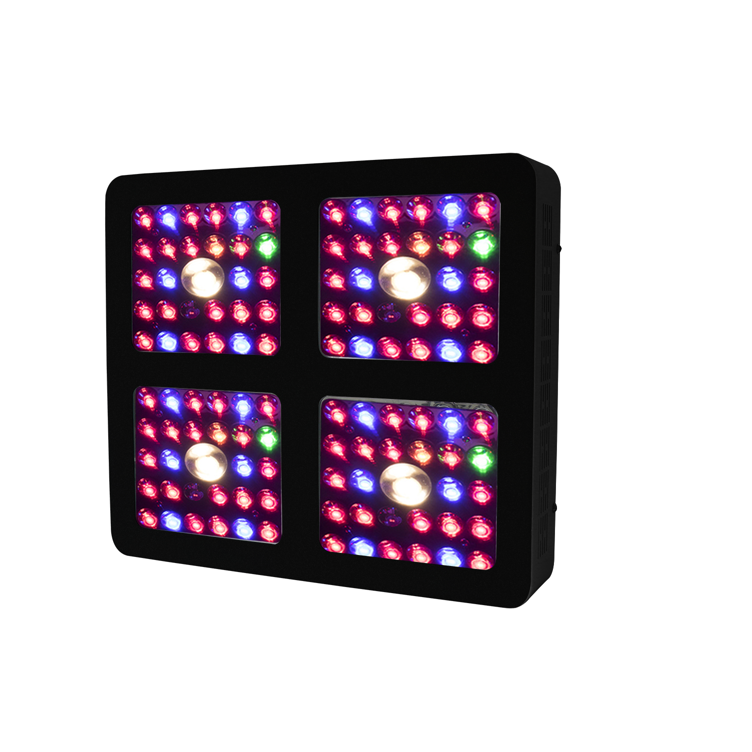 S1200 <strong>Cree</strong> LED Grow Lights Indoor Plants Lamp with Daisy Chain