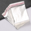 /product-detail/high-quality-boutique-transparent-mini-small-plastic-bag-self-adhesive-seal-opp-accessories-jewelry-package-sticker-bag-60790391952.html