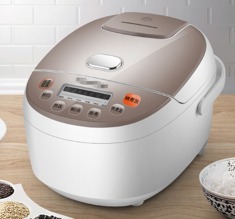 4L multifunctional <strong>commercial</strong> <strong>electric</strong> rice <strong>cooker</strong> use for shop
