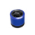 Top Sale Portable Mini Speaker With Compatible USB/FM Radio, ce fc rohs bluetooth speakers