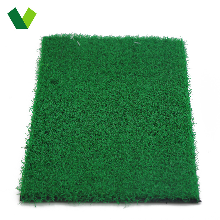 Wholesale Good Quality Mini Golf Mat <strong>Turf</strong>