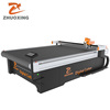 /product-detail/flatbed-cutter-plotter-machine-flatbed-cutting-table-hot-knife-cutting-machine-62281447453.html