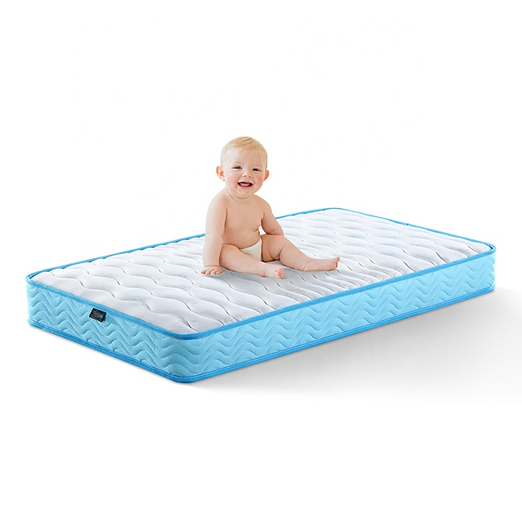 Best Sleeping Comfort Baby Cot Crib Bed Mattress - Buy Sweet Dream Baby Mattress,Comfort Baby Mattress,Toddler Mattress Product on Alibaba.com