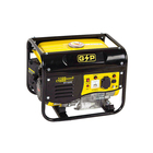 Generator Portable Factory Price Gasoline Engine Generator 1.1kw 1.2kw Electric Power Portable Inverter Silent Gasoline Generator