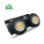 Best 80watt SMD 4000K Industrial LED Flood Light Outdoor Module