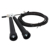 High Quality Fitness Durable Cable Fast Speed Plastic Wholesale Skipping Jump Ropes