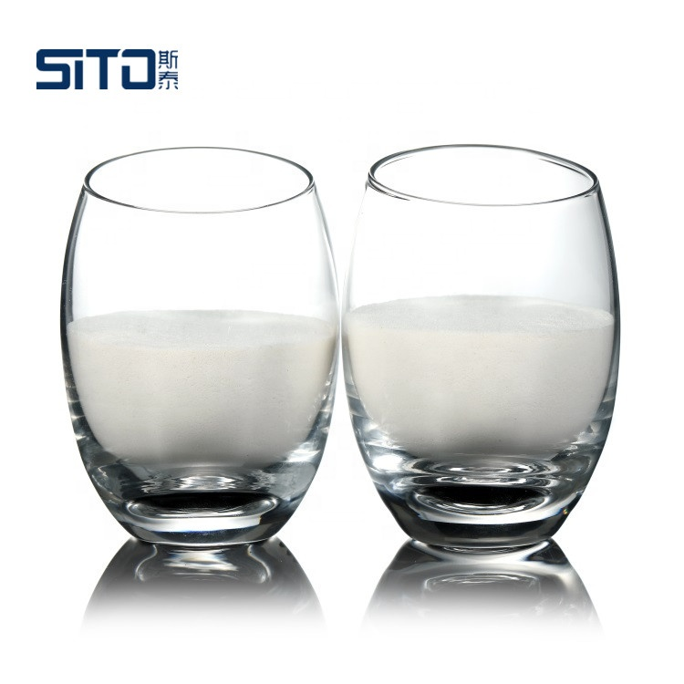 SITO Brand Walocel <strong>Thickener</strong> <strong>for</strong> <strong>Liquid</strong> Skim Coat Floor HPMC