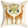 /product-detail/new-style-home-decor-custom-design-throw-pillow-62353917660.html