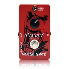 PIGTONE PP-14 The Noise Gate Guitar Effects Pedal True Bypass Guitar Effect Pedal OEM