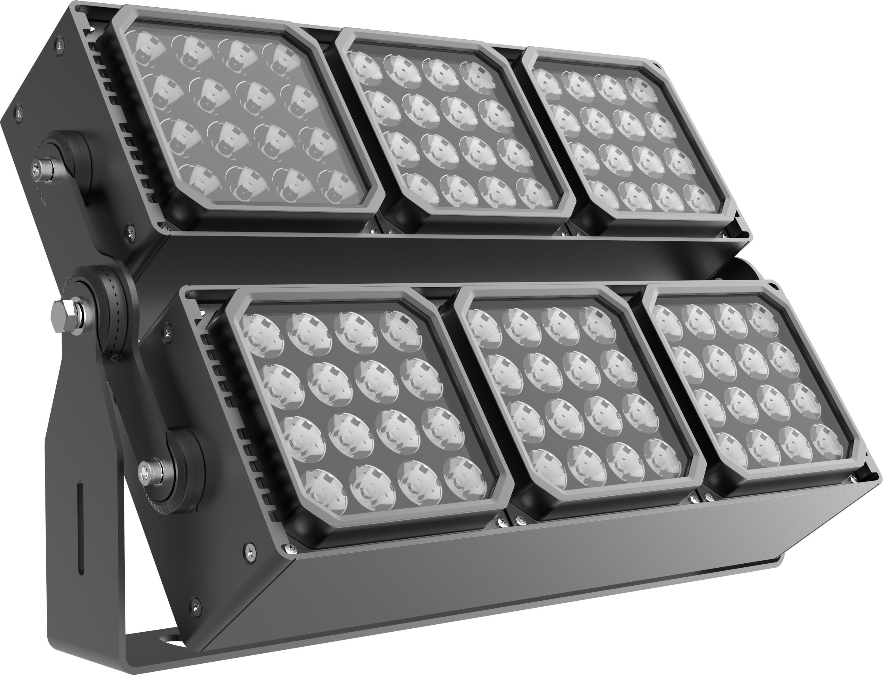 Factory Direct High Quality 72w led landscape light 36w 108w 144w 216w 36 watt rgb flood Lowest Price