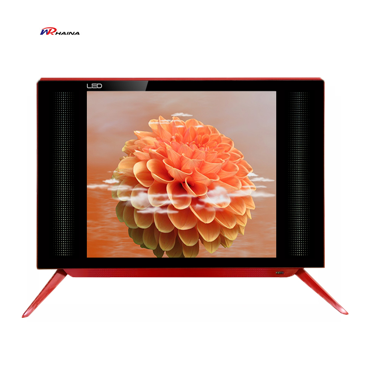 cheap square lcd tv screen panel <strong>24</strong> 22 19 inch skd led tv Television