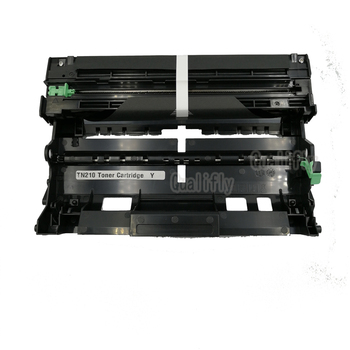 Drum unit DR210 DR 270 for Brother HL3040CN 3070 9120CN 9320CW  Printer Toner Cartridge