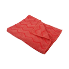 Yiwu Chenhui Microfiber Cloth For Floor Cleaning Microfiber Wave Towel