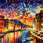 ebay hotsale factory cheap price wholesale oil painting by number