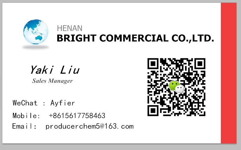 Venda quente Taiwan Formosa de Resina de Pvc Com Baixo Preço e qualidade superior