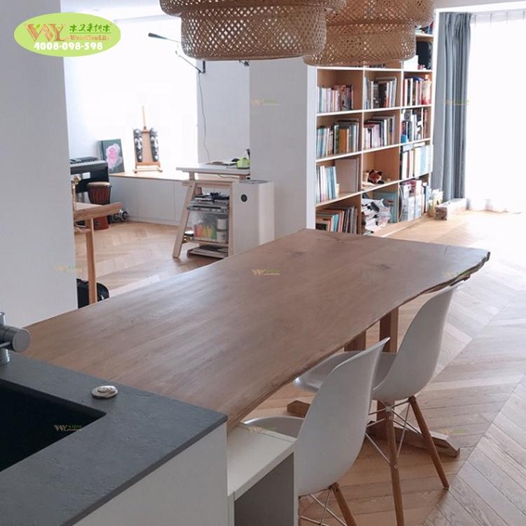 Venta al por mayor mesas para cocina-Compre online los ...